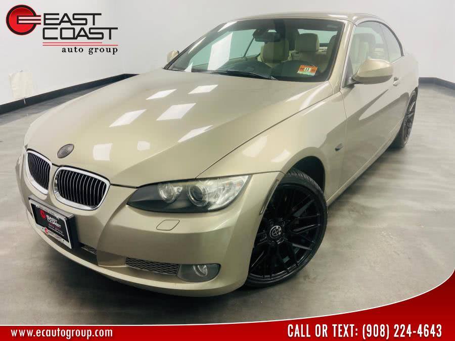 Used 2010 BMW 3 Series in Linden, New Jersey | East Coast Auto Group. Linden, New Jersey