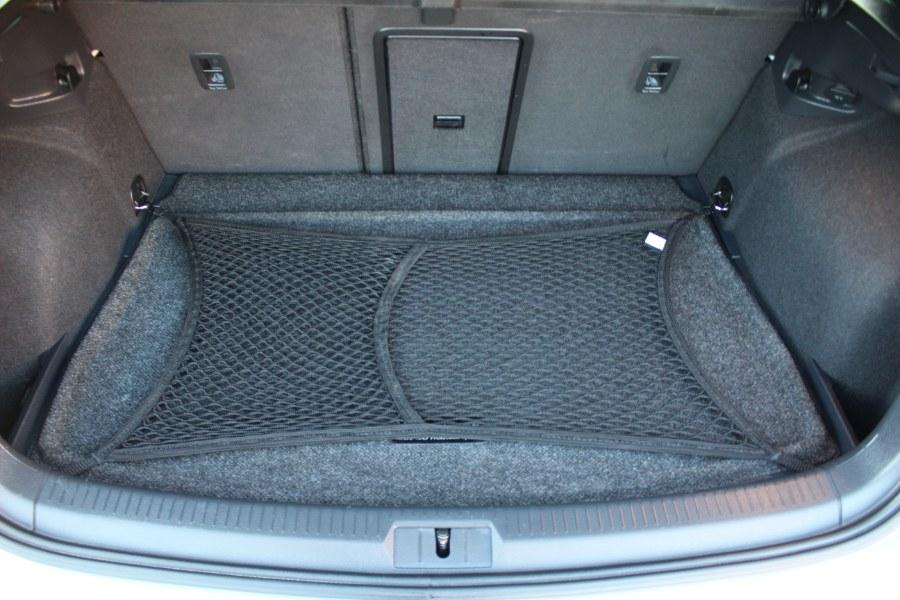 Used Volkswagen Golf GTI 2.0T 4-Door S Manual 2017 | Car Tec Enterprise Leasing & Sales LLC. Deer Park, New York