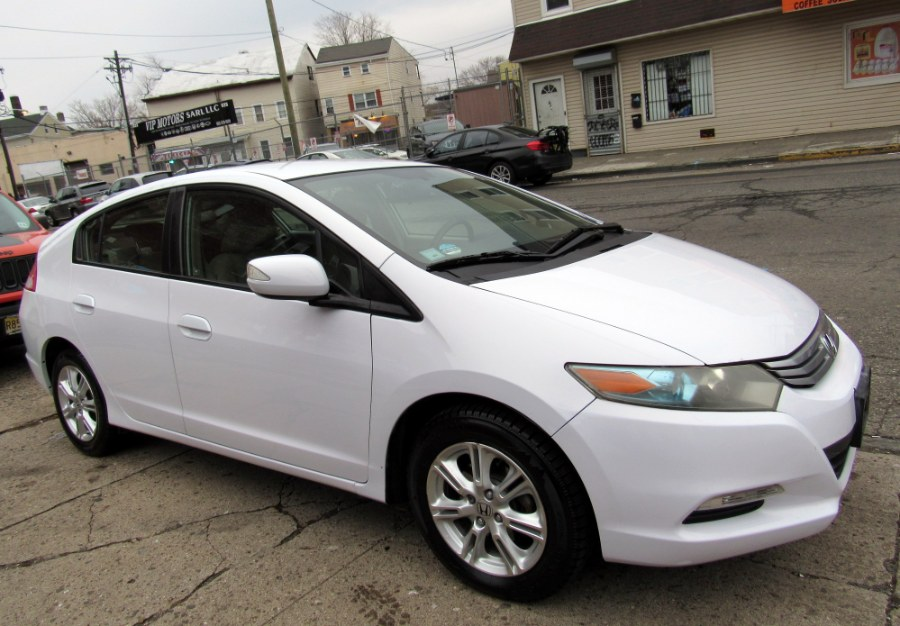 Used 2010 Honda Insight in Paterson, New Jersey | MFG Prestige Auto Group. Paterson, New Jersey