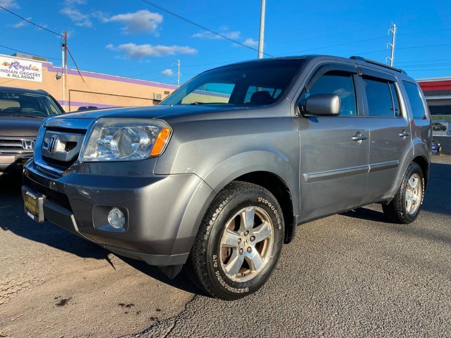 Used 2009 Honda Pilot in West Hartford, Connecticut | Auto Store. West Hartford, Connecticut