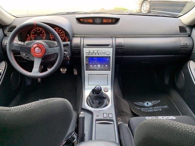 Used Infiniti G35 Base 2005 | Luxury Motor Car Company. Cincinnati, Ohio