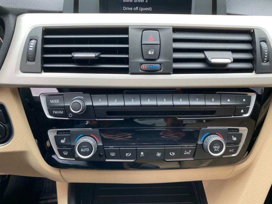 Used BMW 3 Series 320i Sedan South Africa 2018 | E Cars . Brooklyn, New York