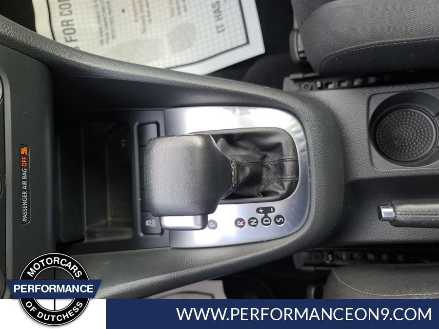 Used Volkswagen Golf 2dr HB DSG TDI 2011 | Performance Motorcars Inc. Wappingers Falls, New York