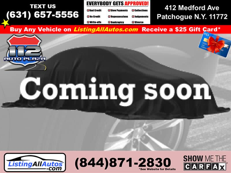 Used 2014 Chrysler Town And Country in Deer Park, New York | www.ListingAllAutos.com. Deer Park, New York
