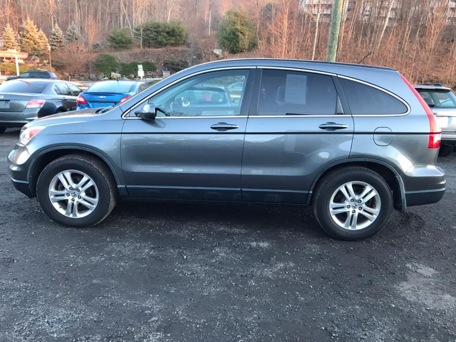 Used 2010 Honda CR-V in Berlin, Connecticut | Auto Drive Sales And Service. Berlin, Connecticut