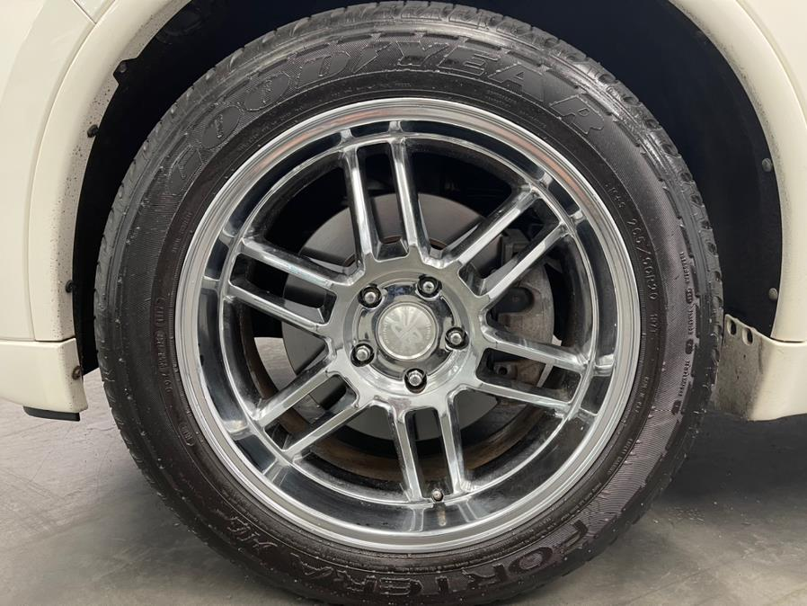 Used Dodge Durango AWD 4dr R/T 2012   M Auto Group. Elizabeth, New Jersey