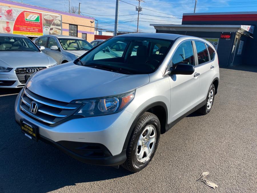 Used 2013 Honda CR-V in West Hartford, Connecticut | Auto Store. West Hartford, Connecticut