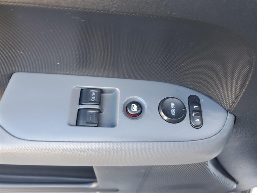 Used Honda Element 4WD 5dr Auto LX 2008 | Absolute Motors Inc. Springfield, Massachusetts