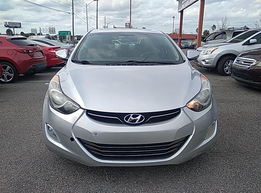 Used 2012 Hyundai Elantra in Kissimmee, Florida | Central florida Auto Trader. Kissimmee, Florida