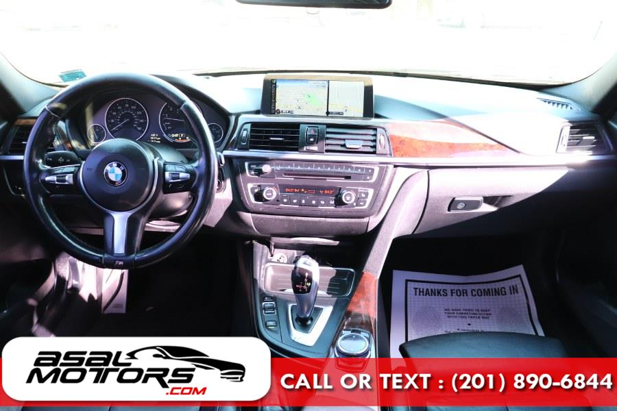Used BMW 3 Series 4dr Sdn 328i xDrive AWD 2014 | Asal Motors. East Rutherford, New Jersey