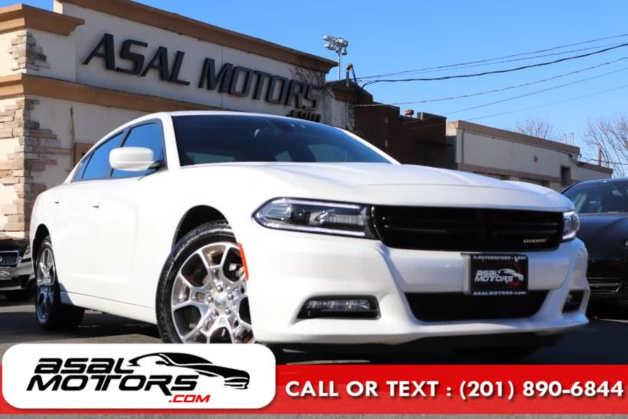 Used 2016 Dodge Charger in East Rutherford, New Jersey | Asal Motors. East Rutherford, New Jersey