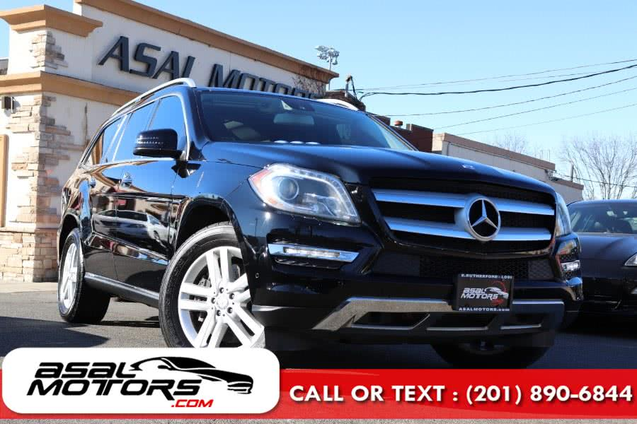 Used 2013 Mercedes-Benz GL-Class in East Rutherford, New Jersey | Asal Motors. East Rutherford, New Jersey