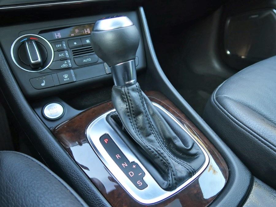Used Audi Q3  2018   Auto Expo Ent Inc.. Great Neck, New York