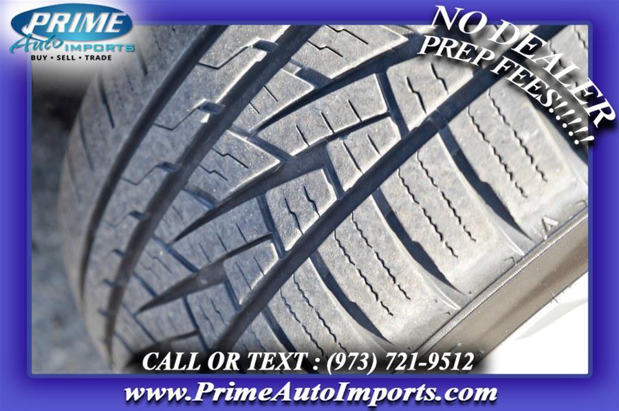 Used Audi A5 2dr Cpe Auto quattro 2.0T Premium Plus 2011 | Prime Auto Imports. Bloomingdale, New Jersey