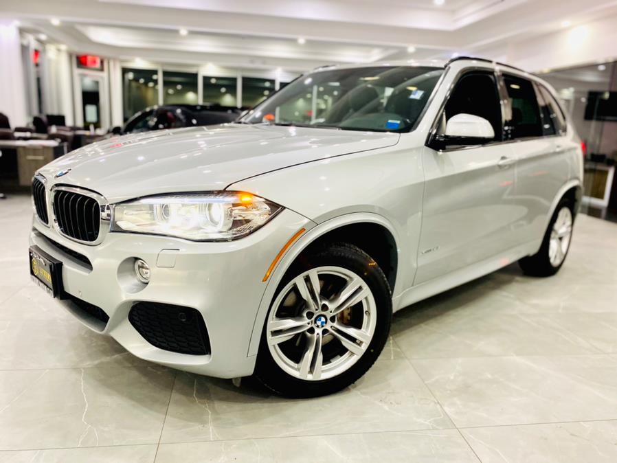 Used 2017 BMW X5 in Franklin Square, New York | C Rich Cars. Franklin Square, New York