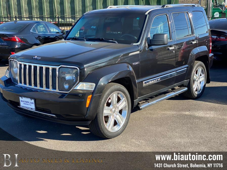 Used 2011 Jeep Liberty in Bohemia, New York | B I Auto Sales. Bohemia, New York