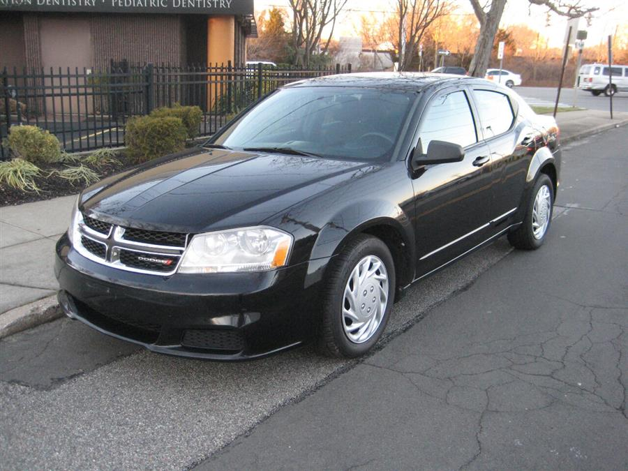 Used 2013 Dodge Avenger in Massapequa, New York | Rite Choice Auto Inc.. Massapequa, New York