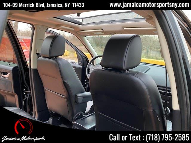 Used Land Rover LR2 AWD 4dr HSE 2013   Jamaica Motor Sports . Jamaica, New York