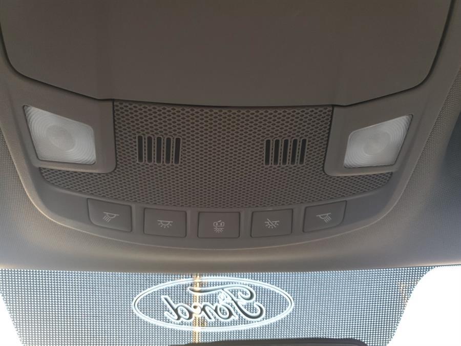 Used Ford F-150 XLT 4WD SuperCab 6.5'' Box 2018 | Absolute Motors Inc. Springfield, Massachusetts