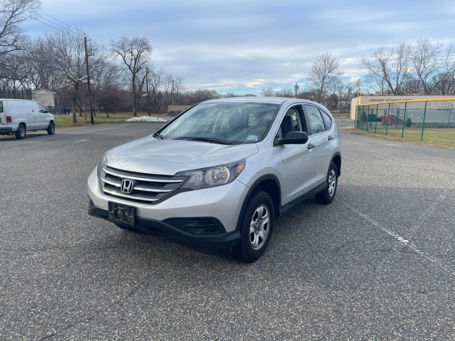 Used 2014 Honda CR-V in Lyndhurst, New Jersey | Cars With Deals. Lyndhurst, New Jersey
