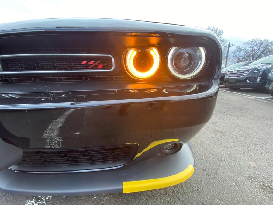 Used Dodge Challenger R/T RWD 2020   Champion Auto Sales. Linden, New Jersey