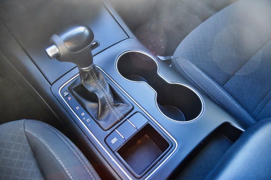 Used Kia Sorento LX FWD 2017   Fusion Motors Inc. Moreno Valley, California