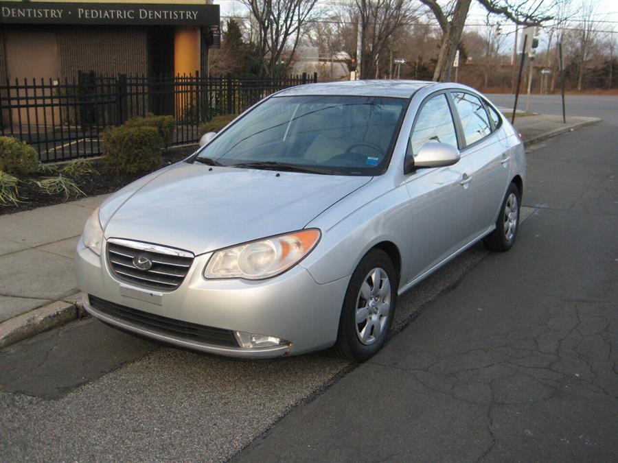 Used Hyundai Elantra GLS 4dr Sedan 4A 2009 | Rite Choice Auto Inc.. Massapequa, New York