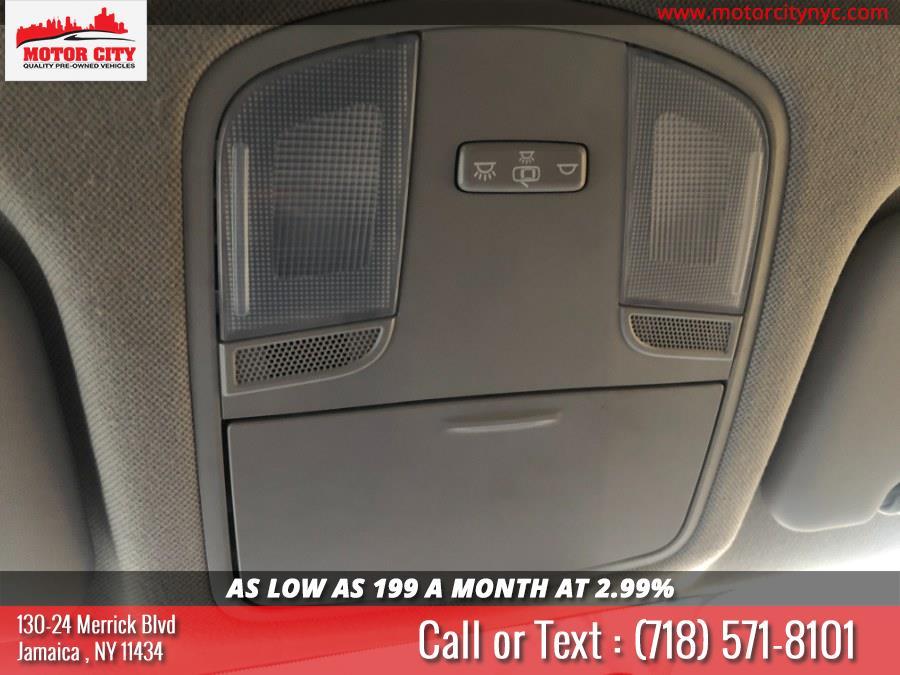 Used Hyundai Elantra Value Edition 2.0L Auto (Alabama) 2017 | Motor City. Jamaica, New York