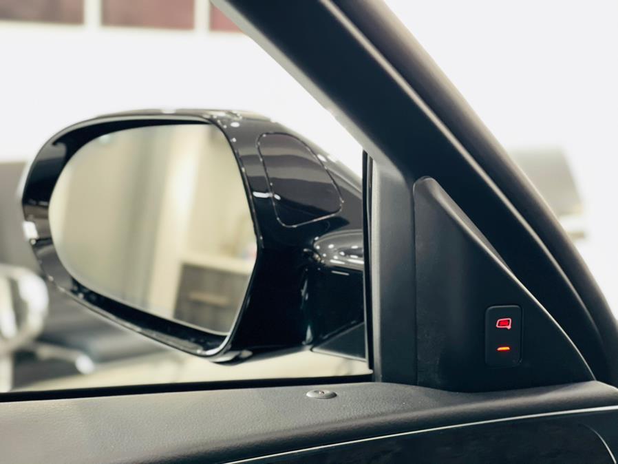 Used Audi A6 2.0 TFSI Sport quattro AWD 2018 | Luxury Motor Club. Franklin Square, New York