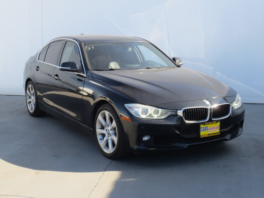 Used 2013 BMW 3 Series in Santa Ana, California | Auto Max Of Santa Ana. Santa Ana, California