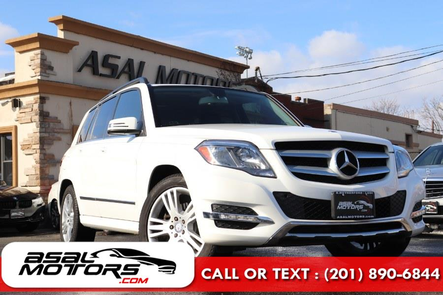 Used 2013 Mercedes-Benz GLK-Class in East Rutherford, New Jersey | Asal Motors. East Rutherford, New Jersey