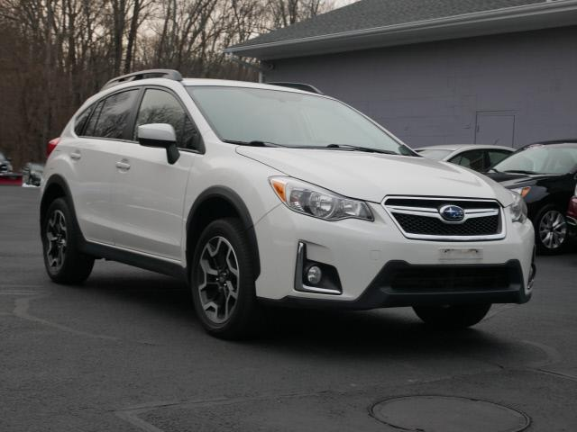 Used 2017 Subaru Crosstrek in Canton, Connecticut | Canton Auto Exchange. Canton, Connecticut