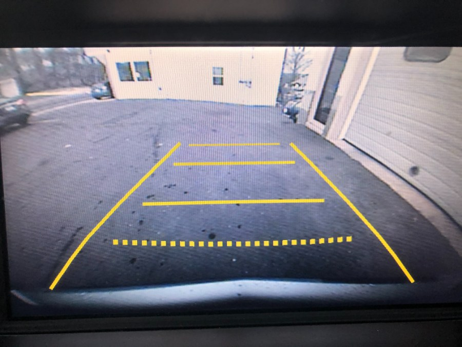Used Acura TL 4dr Sdn 2WD Tech 2009 | Bristol Auto Center LLC. Bristol, Connecticut