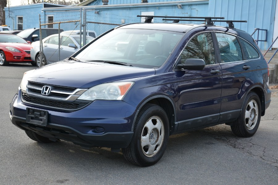 Used 2010 Honda CR-V in Ashland , Massachusetts | New Beginning Auto Service Inc . Ashland , Massachusetts