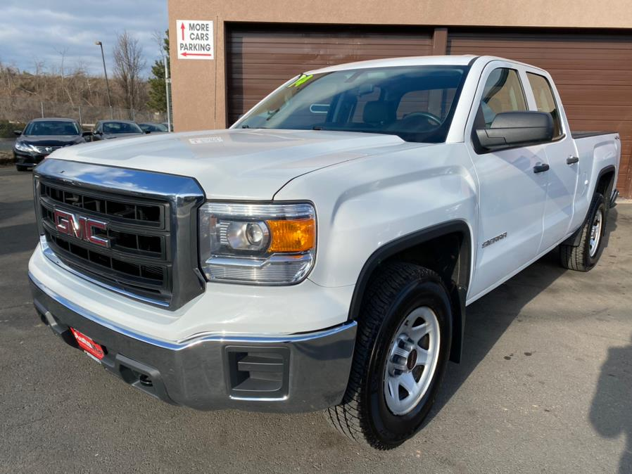 Used 2014 GMC Sierra 1500 in West Hartford, Connecticut | AutoMax. West Hartford, Connecticut