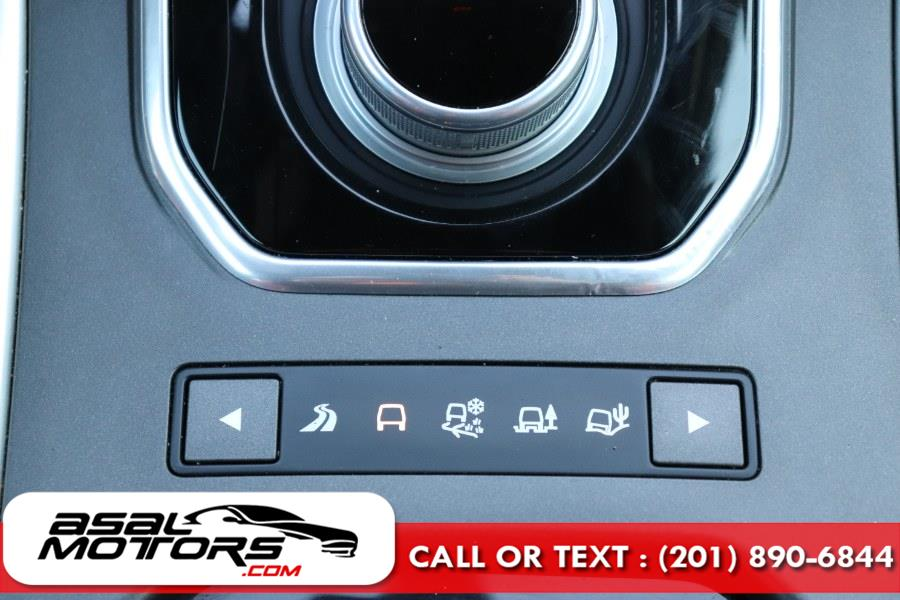 Used Land Rover Range Rover Evoque 5dr HB Dynamic 2015 | Asal Motors. East Rutherford, New Jersey