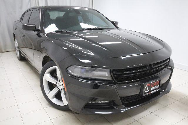Used 2018 Dodge Charger in Maple Shade, New Jersey | Car Revolution. Maple Shade, New Jersey