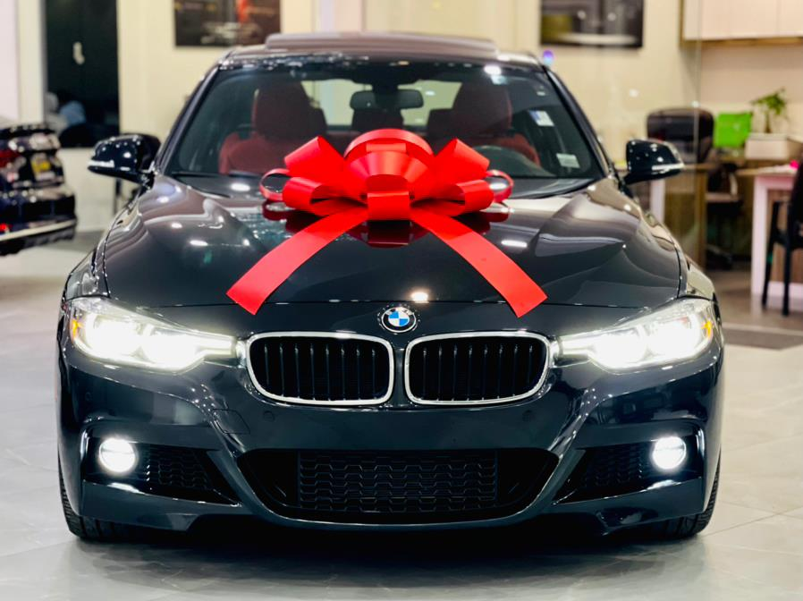 Used BMW 3 Series 340i xDrive Sedan South Africa 2018 | C Rich Cars. Franklin Square, New York