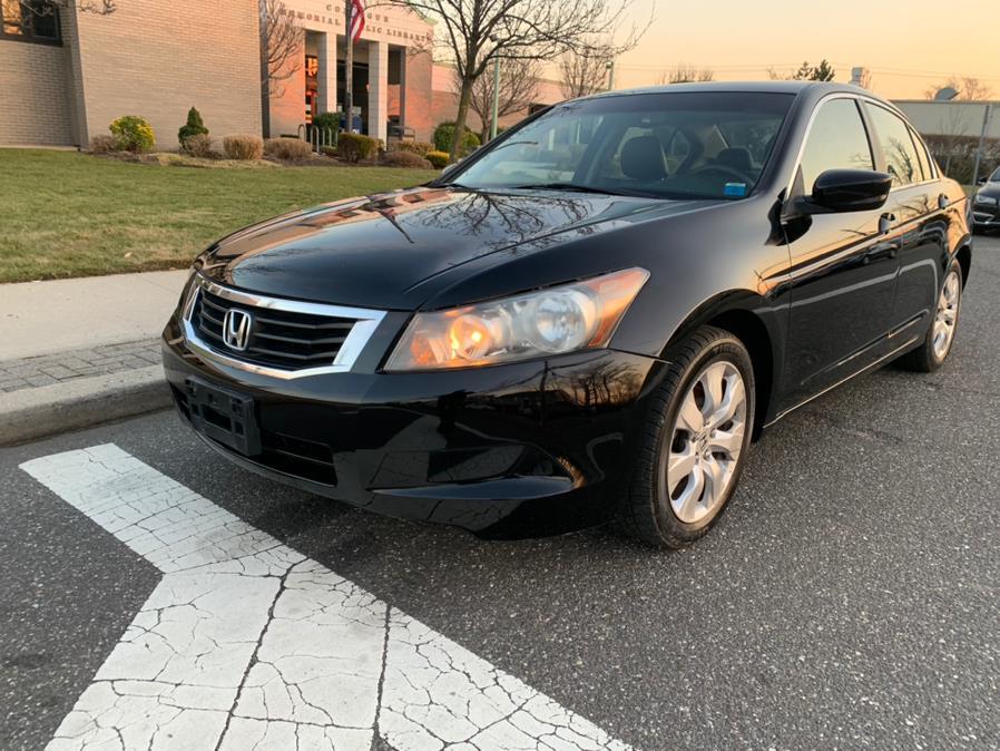 Used 2009 Honda Accord Sdn in Copiague, New York | Great Buy Auto Sales. Copiague, New York