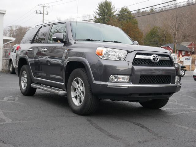 Used 2011 Toyota 4runner in Canton, Connecticut | Canton Auto Exchange. Canton, Connecticut