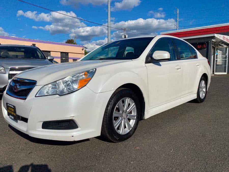 Used 2012 Subaru Legacy in West Hartford, Connecticut | Auto Store. West Hartford, Connecticut