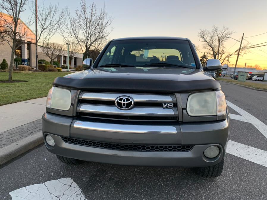 Used 2006 Toyota Tundra in Copiague, New York   Great Buy Auto Sales. Copiague, New York