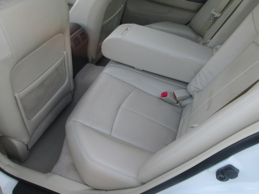 Used Infiniti G37 Sedan 4dr x AWD 2010 | Levittown Auto. Levittown, Pennsylvania