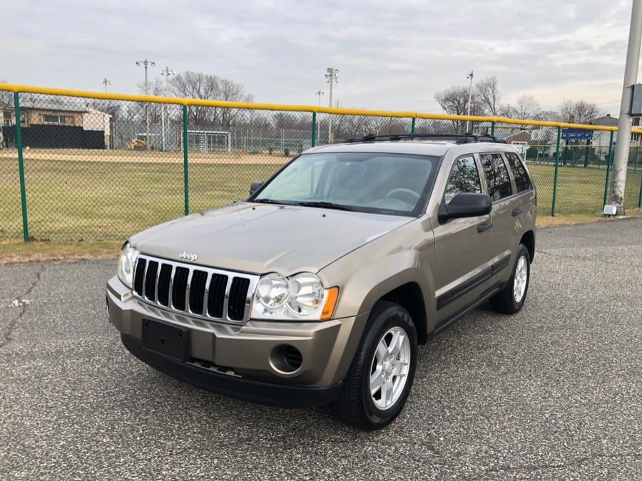 Used 2006 Jeep Grand Cherokee in Lyndhurst, New Jersey | Cars With Deals. Lyndhurst, New Jersey