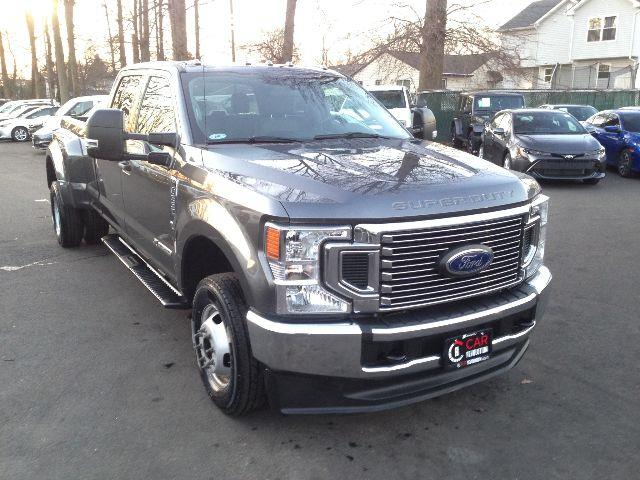 Used 2020 Ford F-350 Drw in Maple Shade, New Jersey | Car Revolution. Maple Shade, New Jersey