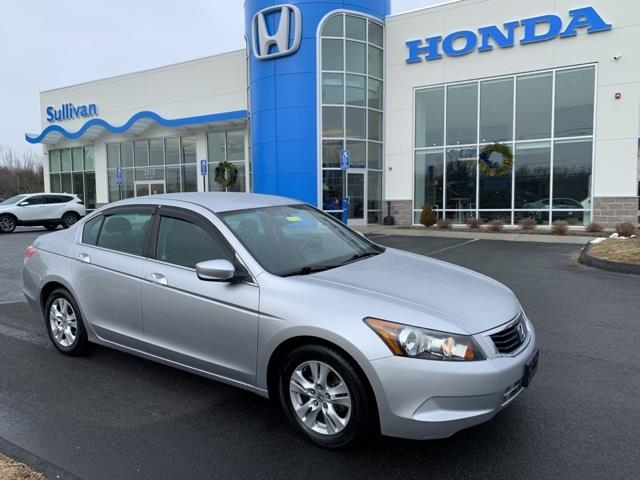 Used 2010 Honda Accord in Avon, Connecticut | Sullivan Automotive Group. Avon, Connecticut