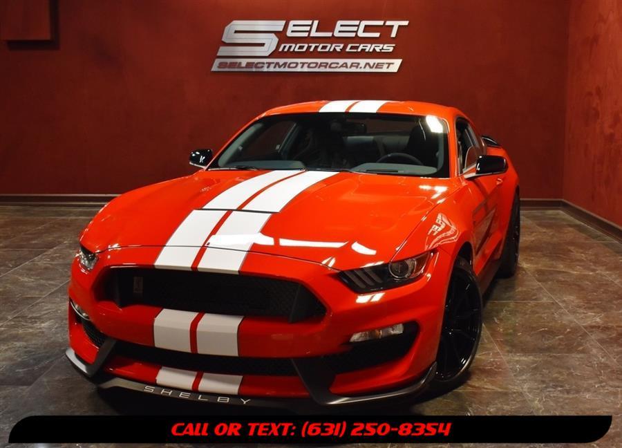 Used 2019 Ford Mustang in Deer Park, New York | Select Motor Cars. Deer Park, New York