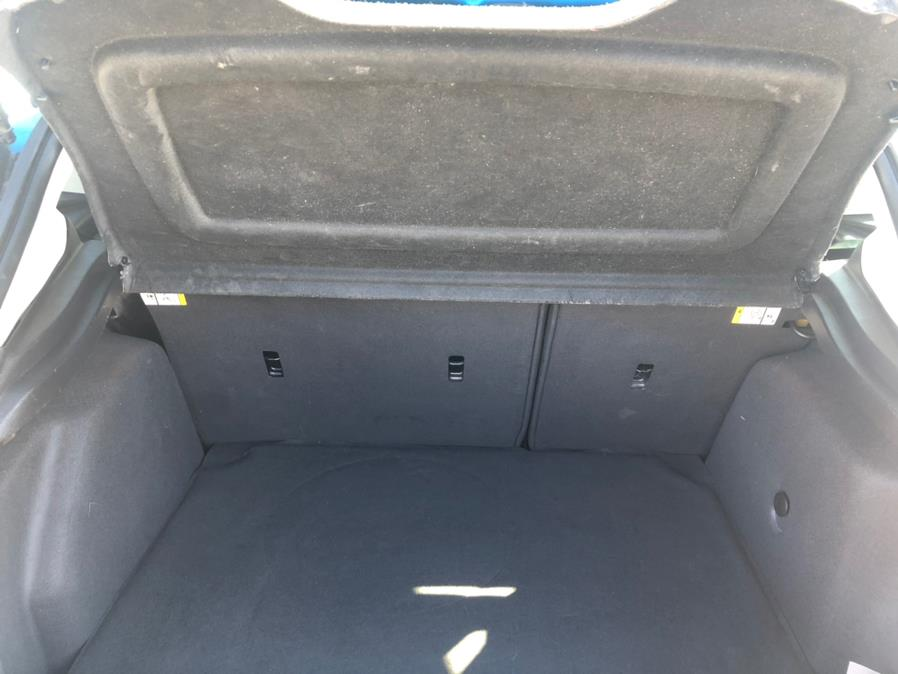 Used Ford Focus 5dr HB SE 2013 | Ideal Auto Sales. Orlando, Florida