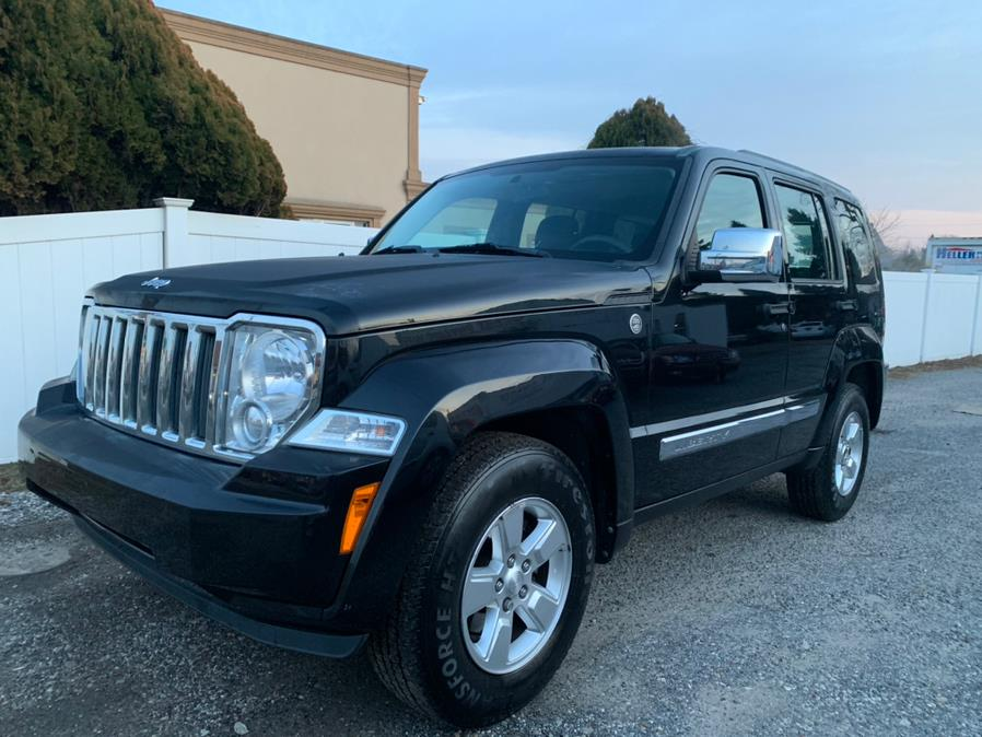 Used 2012 Jeep Liberty in Copiague, New York | Great Buy Auto Sales. Copiague, New York