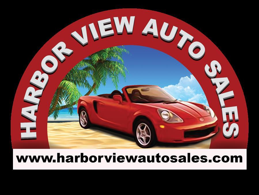 Used Honda Civic Coupe 2dr CVT EX 2015 | Harbor View Auto Sales LLC. Stamford, Connecticut